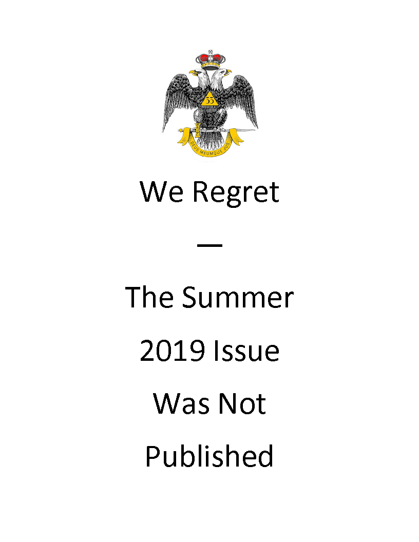de-summer-2019